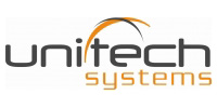 Unitech Systems