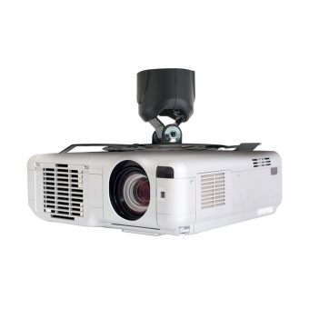 Кронштейн KROMAX PROJECTOR-40 BLACK
