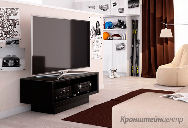 Тумба для телевизора ALTEZA TV-3790