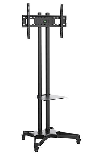 arm media pt-stand-2