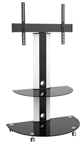 arm media pt-stand-4